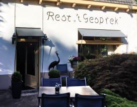 't Gesprek, Wageningen