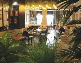 Restaurante La Mafia Sevilla Duque, Sevilla