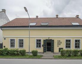 Vinzenz Pauli, St. Pölten