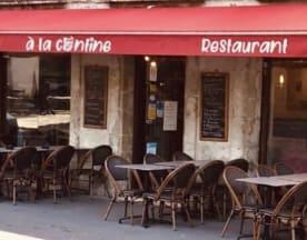 A la Cantine, Bayonne