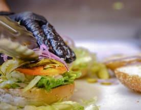 HBK Burger, Charenton-le-Pont