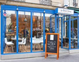 Le Petit Nico, Paris