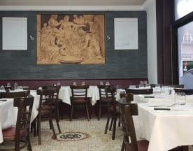 Brasserie des 2 Communes, Montreuil