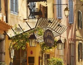 Hostellerie Bérard & spa, La Cadière-d'Azur