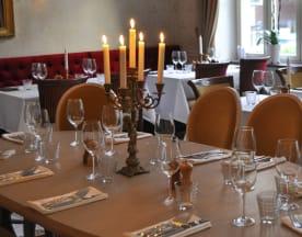 Granhof Restaurang och Bar, Uppsala