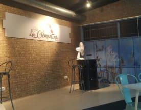 La Clementina Cafe & Bar, Tui