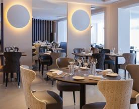 Verte Vallée - Restaurant Les Grands Arbres, Munster