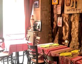 Couleur Café, Paris
