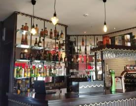 Spice Art Indian restaurant and Bar, Vila Nova de Gaia