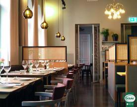 Nalen Restaurang, Stockholm