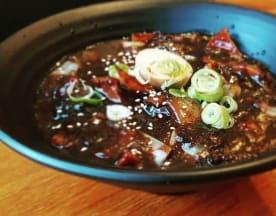 Bewon Korean Restaurant, Adelaide (SA)