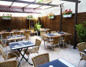 Brasserie Restaurant L'Ardennais, Reims