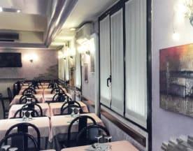Ristorante Pizzeria Roxy, Arcore