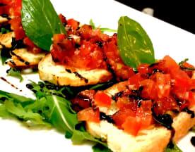 Da Gigino Food and Family, Pijnacker