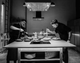 4ta Pared Gastronomía en Escena & Restaurante, Buenos Aires
