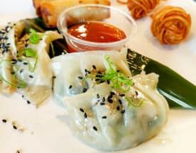 Sushi Sunbar Imola, Imola