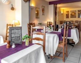 La Petite Auberge La Varenne, Saint-Maur-des-Fossés