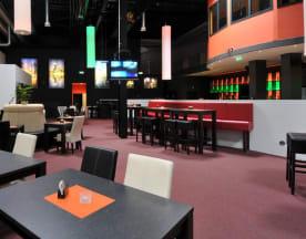 Strike Bowling- und Eventcenter, Wolfsburg