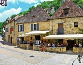 La Petite Tonnelle, Beynac-et-Cazenac