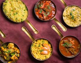 Punjabi, Sarzana