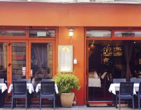 Kessari, Paris