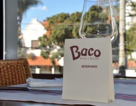 Baco Vino y Bistró, Montevideo