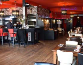 Restaurant Despacito, Apeldoorn