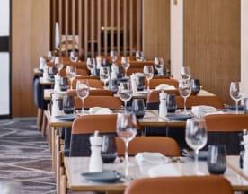 The Cliveden Bar & Dining, East Melbourne (VIC)