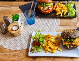 Home Burger, Avignon