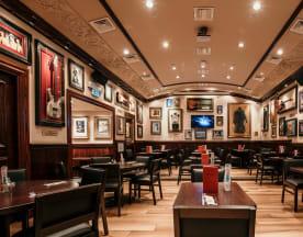 Hard Rock Cafe - Roma, Roma
