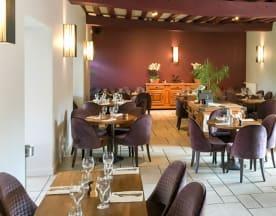 La Ferme, le restaurant, Les Ulis