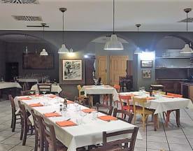 Cohiba, Cesena