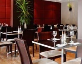 SQ Restaurant & Lounge, Adelaide (SA)