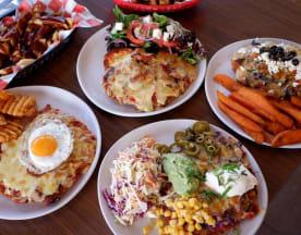 Harry's Schnitzel & Grill, Cheltenham (VIC)