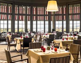 Le Lassay - Hôtel Barrière L'Hôtel du Golf, Deauville - Saint-Arnoult