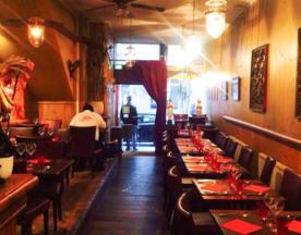 La Table du Siam, Lille
