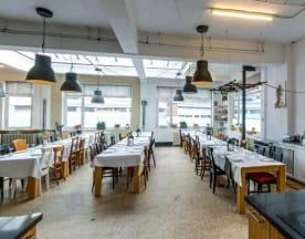 Keizer Culinair Den Haag, The Hague