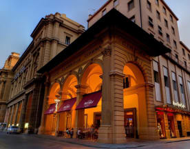 Hard Rock Cafe Firenze, Firenze