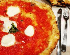Pizzeria e Trattoria Partenopea, Napoli