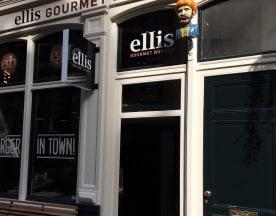 Ellis Amsterdam Gravenstraat, Amsterdam