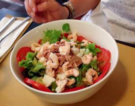 Storico Bar & Cucina, Chiavari