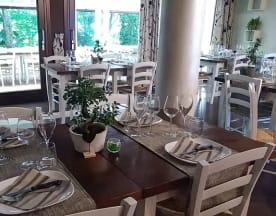 Voltejo Cucina Argentina, San Biagio Di Callalta