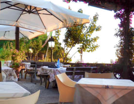 Bastia's, Colle D'orano