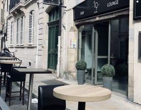Le 19 Dijon, Dijon