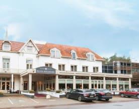 Fletcher Hotel-Restaurant Apeldoorn, Apeldoorn
