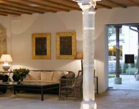 La Pintada - Hotel Puerta de la Luna, Baeza