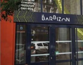 Le Barbizon, Paris