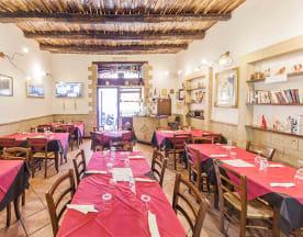 Insolito La pizzeria Gourmet, Napoli