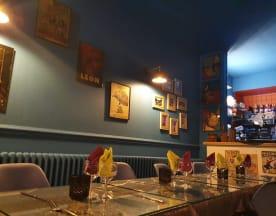 Tales Of Gourmet, Conflans-Sainte-Honorine