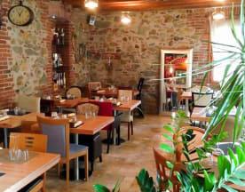 Osteria Ristorante Cuori, Marostica